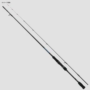 ダイワ(Daiwa) エメラルダス AIR AGS 511ML-S BOAT 01480092 ティップラン用ロッド