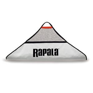Rapala(ラパラ) Weigh&Release Mat(ウェイ&リリース マット) RWRM
