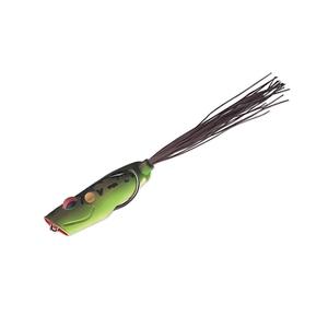 STORM(ストーム) Sx-Soft Bloop-Frog(SX ソフト ブループ フロッグ) SXB25-304 フロッグ