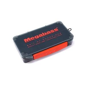 メガバス(Megabass) ランカーランチボックス スリム 00000037421