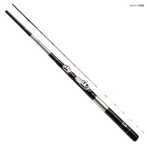 ダイワ(Daiwa) 飛竜イカダ 180・V 06570657 イカダ竿・落とし込み竿