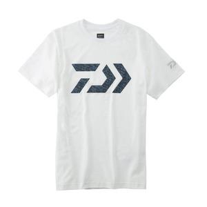 ダイワ(Daiwa) DE-97008 ショートスリーブドライシャツ 08330911 フィッシングシャツ