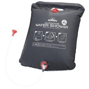 ハック(HAC) アウトドアウォーターシャワー 応急処置用品