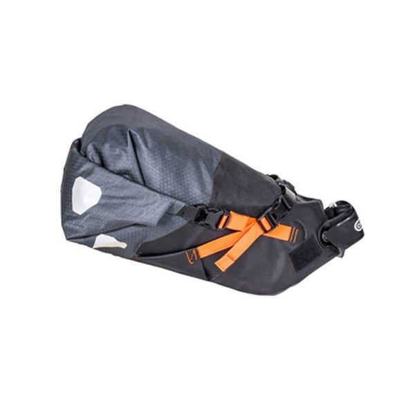 ORTLIEB(オルトリーブ) シートパック F9911 サイド&パニアバッグ