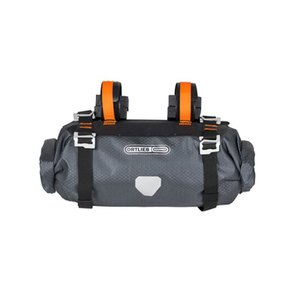 ORTLIEB(オルトリーブ) ハンドルバーパック F9931 フロントバッグ