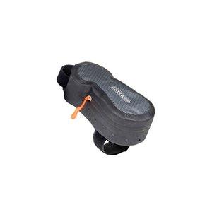 ORTLIEB(オルトリーブ) コックピットパック F9961 サドルバッグ