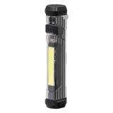 GENTOS(ジェントス) ワークライト Onez ワンズ OZ-132D 最大140ルーメン 単三電池式 OZ-132D ハンディライト