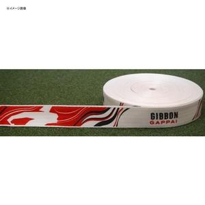 GIBBON(ギボン) NIPPON LINE A011501 スラックライン