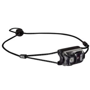PETZL(ペツル) ビンディ E102AA00 ヘッドランプ