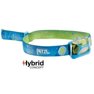 PETZL(ペツル) ティキッド E091BA00 ヘッドランプ