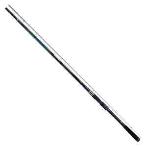 ダイワ(Daiwa) メガディス AGS 1.5号-53・E 06575272 磯波止竿外ガイド4.6m以上