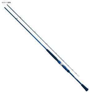 ダイワ(Daiwa) シーパワー73 30S-180 05296818 並継船竿ガイド付き