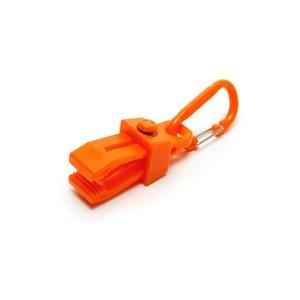 STREAM TRAIL(ストリームトレイル) Hung Up(ハングアップ) S オレンジ