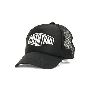 STREAM TRAIL(ストリームトレイル) ST HD LOGO CAP(ロゴ キャップ)