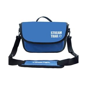 STREAM TRAIL(ストリームトレイル) CLAM(クラム)