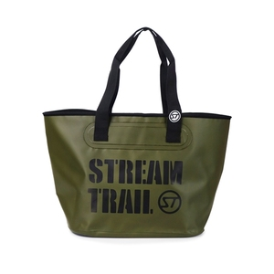 STREAM TRAIL(ストリームトレイル) BLOW(ブロー)