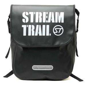 STREAM TRAIL(ストリームトレイル) BARRACUDA(バラクーダ) リュック型