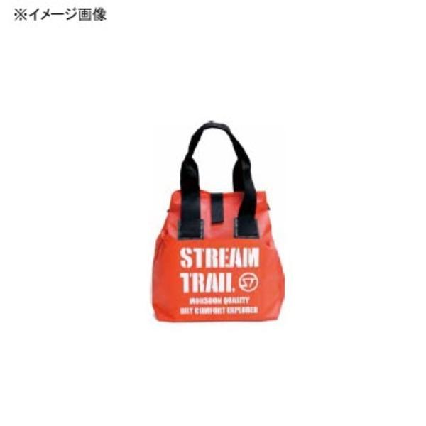 STREAM TRAIL(ストリームトレイル) WET TOTE BAG(ウエット トート バッグ) トートバッグ