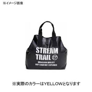 STREAM TRAIL(ストリームトレイル) WET TOTE BAG(ウエット トート バッグ)