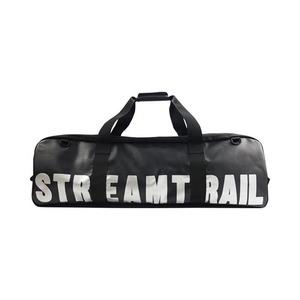 STREAM TRAIL(ストリームトレイル) WAHOO(ワフー)