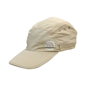 STREAM TRAIL(ストリームトレイル) SUNSHADE CAP(サンシェード キャップ) 帽子&紫外線対策グッズ