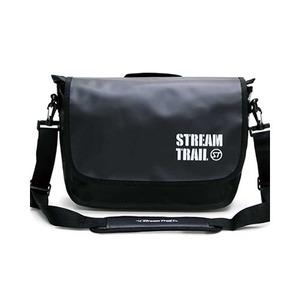 STREAM TRAIL(ストリームトレイル) SHELL(シェル)
