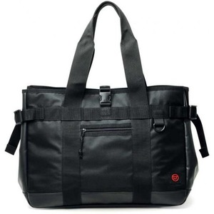 STREAM TRAIL(ストリームトレイル) Robuster Tote Bag(ロブスター トート バッグ)