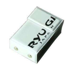 RYUGI(リューギ) シングルフックストッカー II BSS121