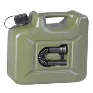 ヒューナー スドルフ(Huners dorff) PROFI 10L 801000 燃料タンク