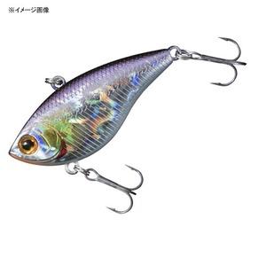 ダイワ(Daiwa) T.D.バイブレーション スティーズカスタム S-S 07430027