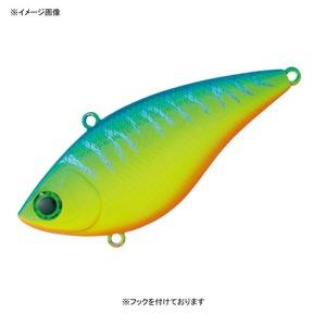 ダイワ(Daiwa) T.D.バイブレーション スティーズカスタム S-W 53mm ブルーバックタイガー 07430043
