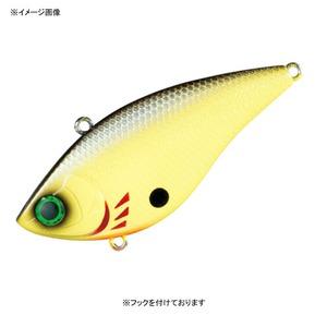 ダイワ(Daiwa) T.D.バイブレーション スティーズカスタム S-W 07430048