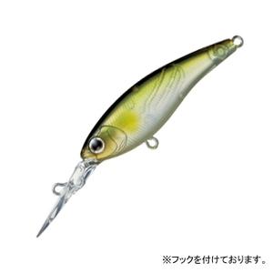 ダイワ(Daiwa) スティーズ シャッド 54SP SR-S 07430342