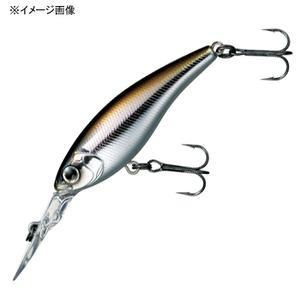 ダイワ(Daiwa) スティーズ シャッド 54SP SR-S 07430343