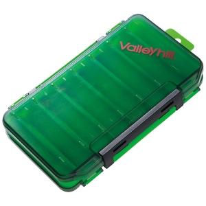 バレーヒル(ValleyHill) ルアーケース リバーシブル100