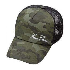 エバーグリーン(EVERGREEN) EGメッシュキャップ 帽子&紫外線対策グッズ