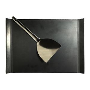ウープス(WOOPS) WOOPs Iron SOLO MULTI 3330508 網、鉄板