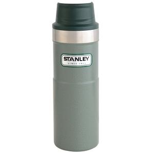 STANLEY(スタンレー) クラシック真空ワンハンドマグII 06439-015