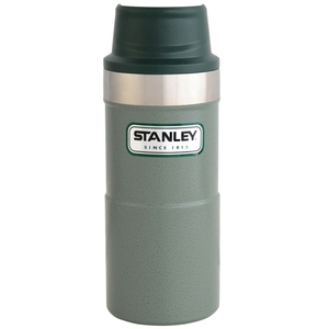 STANLEY(スタンレー) クラシック真空ワンハンドマグII 06440-006