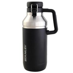 STANLEY(スタンレー) ゴーシリーズ 真空グロウラー 06688-003 ステンレス製ボトル
