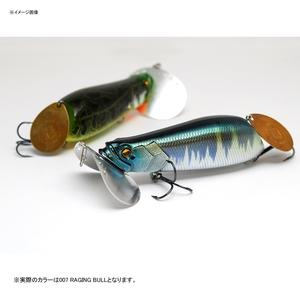RAIDJAPAN(レイドジャパン) ブルタンク ノイジー