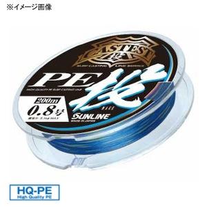 サンライン(SUNLINE) キャステスト PE投 200m