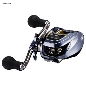 ダイワ(Daiwa) タナセンサー 150DH-L 00621021