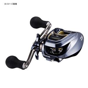 ダイワ(Daiwa) タナセンサー 150H-DH-L 00621023 手巻き船リール