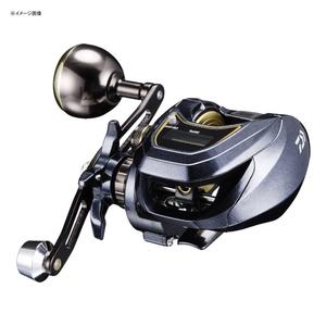ダイワ(Daiwa) タナセンサー 150HL 00621025 手巻き船リール