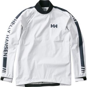 HELLY HANSEN(ヘリーハンセン) HH11804 チームスモックトップIII Men's HH11804