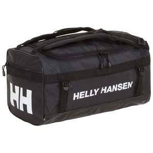 HELLY HANSEN(ヘリーハンセン) HY91825 HHクラシック ダッフルバッグ HY91825