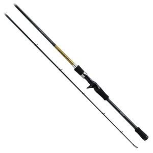 アングラーズリパブリック ラークシューター LSGC-710MH+(BANK FISHER)