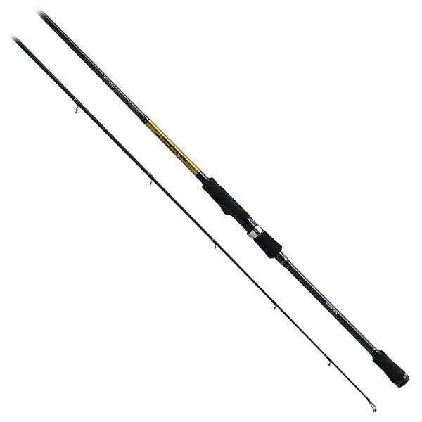 アングラーズリパブリック ラークシューター LSGS-711H+(BANK FISHER) 7フィート~8フィート未満