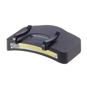 クロスファクター(CROSS FACTOR) COBキャップライト LEK107